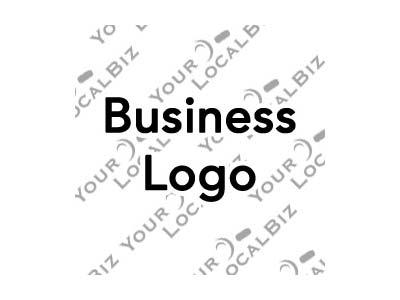 glendaloughhotel_logo