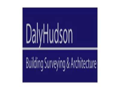 dalyhudson_logo