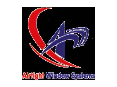 airtightwindowsystem_logo