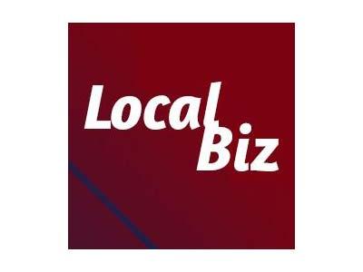 localbiz_logo