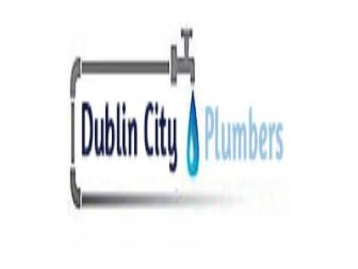 dublincityplumbers_logo