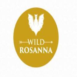 wildrosanna_logo