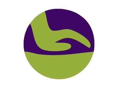 wicklowlymphclinic_logo
