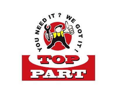 toppartarklow_logo