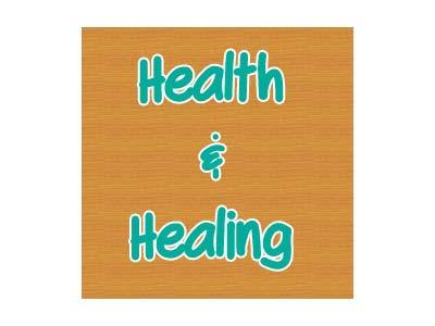 healthandhealing_logo
