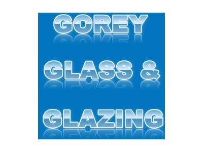 goreyglassandglazing_logo