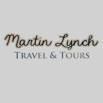 martinlynchclientlogo