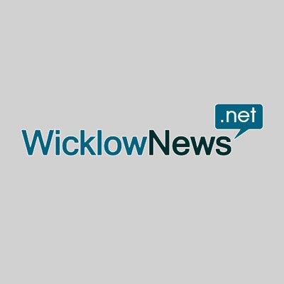 wicklownewsclientlogo